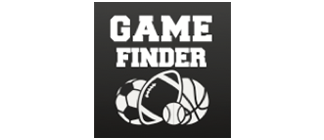 Game Finder | TV App |  Prescott Valley, Arizona |  DISH Authorized Retailer