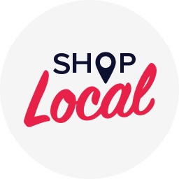 Shop Local at CM Wireless