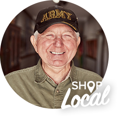 Veteran TV Deals | Shop Local with CM Wireless} in Prescott Valley, AZ