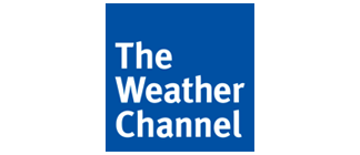 The Weather Channel | TV App |  Prescott Valley, Arizona |  DISH Authorized Retailer